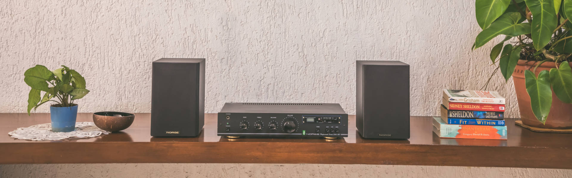 Realistic T200 | Audiokarma Home Audio Stereo Discussion